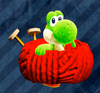 YCWcostume65.png