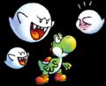 Yoshi and Boos YTT art.png