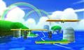3DS SmashBros scrnS01 17 E3.png