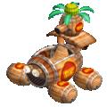 Banana Bot 5.png