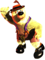 Benny Bear.png