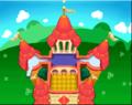 CastlePresentFloor3Map.png