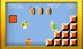 Collection SuperMarioBros NintendoBadgeArcade8.png