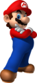 DDR Mario Alternate Artwork.png