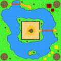 DKP 2001 Map - Farm Battle.png