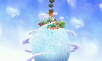 Egg Island.png