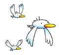 FlyingGoonieArt.jpg