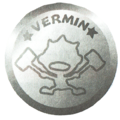G&WG2 - Vermin emblem.png