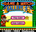 G&WG3GameBoyColorTitleScreen.png