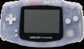 GBA Handheld.png