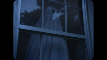 Ghost-story-image.png