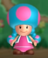 Ice Toadette.png