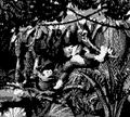 Jungle Hijinxs GBC Sticker Pad.png