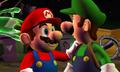 LMDM Mario thanks Luigi.png