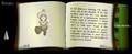 LM website bookshelf 13.png