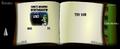 LM website bookshelf 16.png