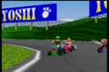 Luigi,PeachandToadRacingonMarioRacewayintheMK64DemoMovie.png