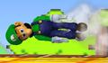 Luigi-GreenMissile-Melee.png