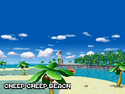 MKDS Cheep Cheep Beach Intro.png