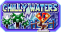 MP3 Chilly Waters Logo.png