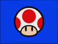 MTUS Toad Flag.png