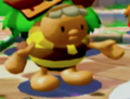 Male Mustard Noki Shell A SMS.png