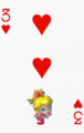 NAP-03 Hearts 3.png