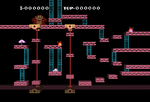 SSBB 75m Stage.png