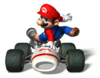 Sticker Mario MKDS.png