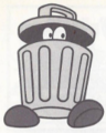 Trash can.png