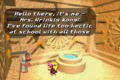 Wrinkly's Retreat DKC3 GBA.png