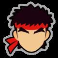 60-Ryu.png