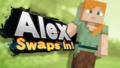 Alex intro.png