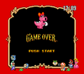 BS Super Mario USA Game Over.png