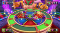 Bowser's Roulette Rage.png