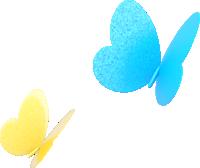 Butterflies - MarioPartyStarRush.png