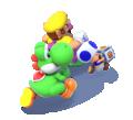Character group - MarioPartyStarRush.png