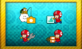 Collection MarioKart8 NintendoBadgeArcade1.png
