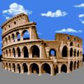 Colosseum MIM.png