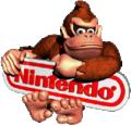 DK Nintendo logo.png
