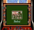 Donkey Kong (Game Boy) - Ending.png