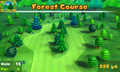 ForestCourse15.png
