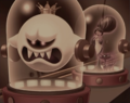 LM3 King Boo Hellen Polterkitty Captured.png