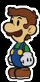 Luigi capless PMTOK sprite.png