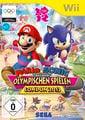M&S 3 German Wii Version.jpg