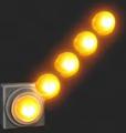 MKLHC firebar.png