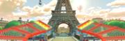 MKT Icon Paris Promenade T.png