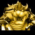 MSC Mugshot Bowser gold.png