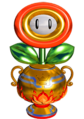 MTA Flower Cup.png