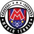 MTA Logos Mario.png